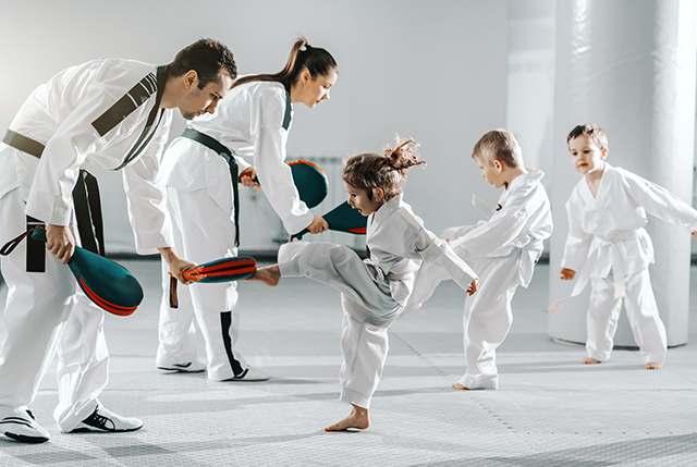 Adhdtkd3 1, Legacy Martial Arts  Quincy, IL