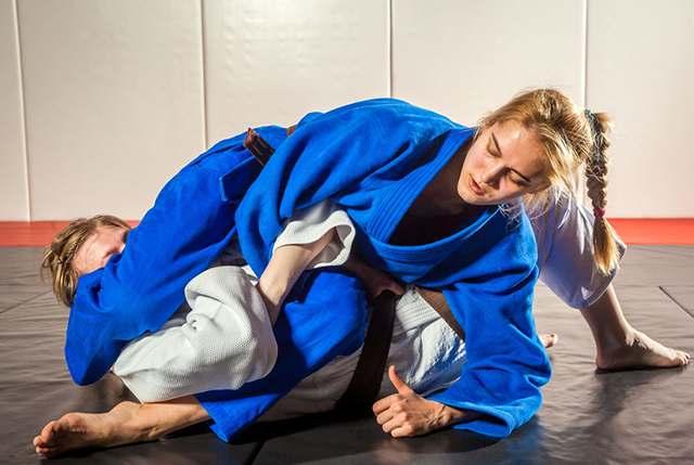 Adultbjj1, Legacy Martial Arts  Quincy, IL