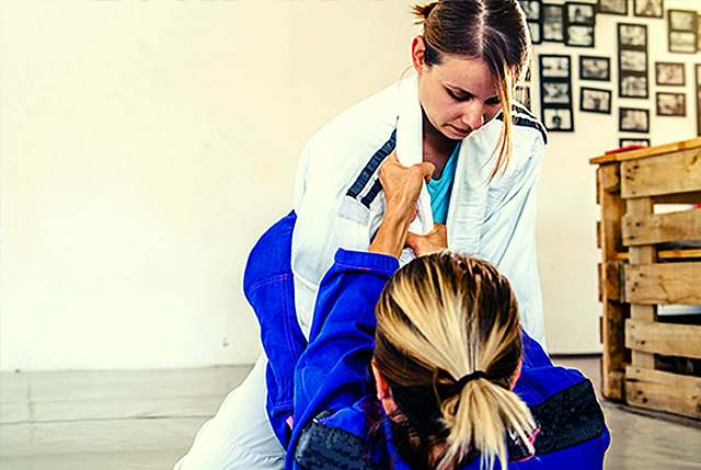 Adutbjj1, Legacy Martial Arts  Quincy, IL