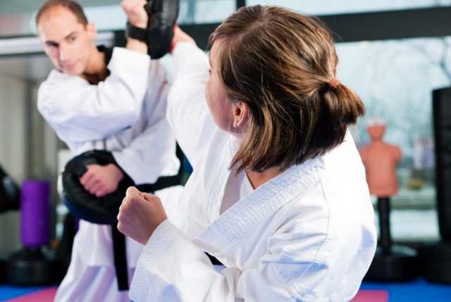 Karateadult1.1, Legacy Martial Arts  Quincy, IL