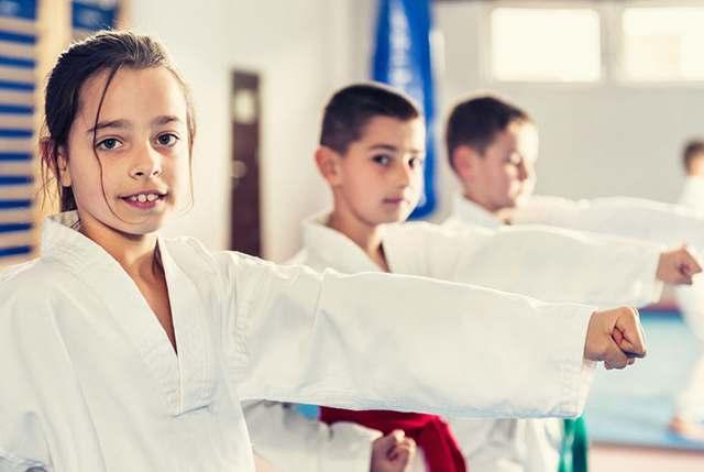 Kidsadhdjpg, Legacy Martial Arts  Quincy, IL