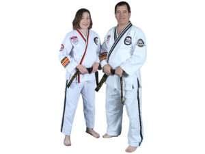 0 Adult Tkd 300x225, Legacy Martial Arts  Quincy, IL